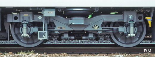 27:SS115
