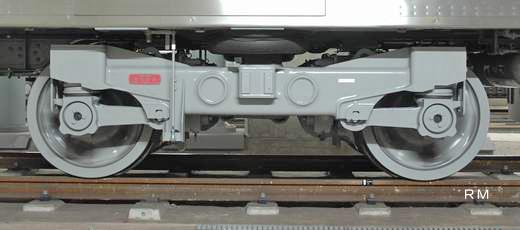 55:T-10B