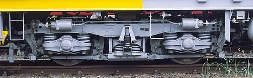 20:TS-310B
