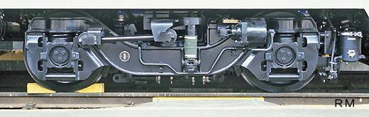100:TS-332