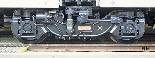 101:TS-332T