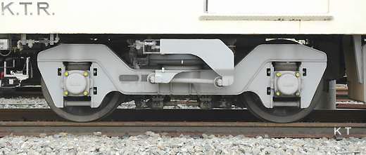 61:TS-804A