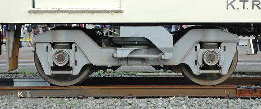 62:TS-805A