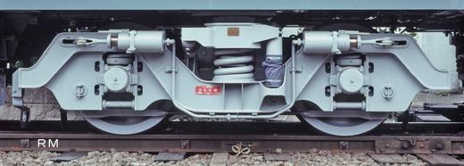 140:TS-829A