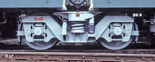 141:TS-830A