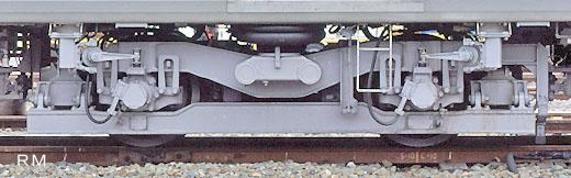 207:TS-1028