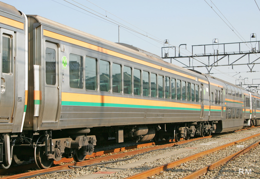 Ts211-1003