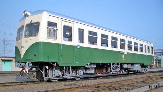 キハ431