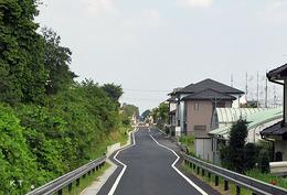 minamidai04.jpg