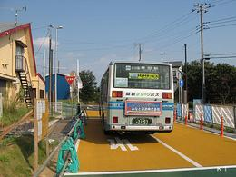 shikamura01.jpg