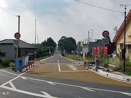 shikamura02.jpg