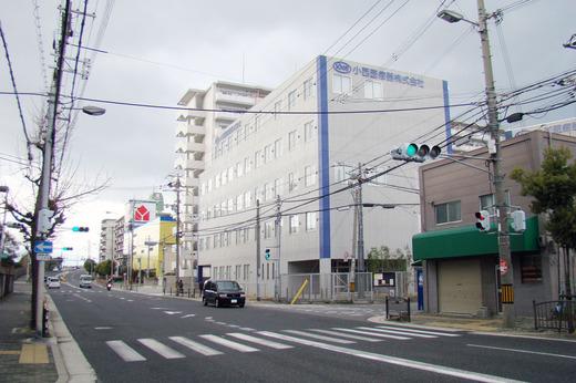 kanzakibashi.jpg