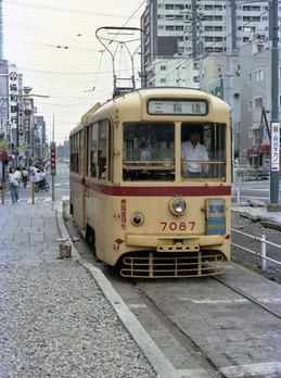 7082.jpg