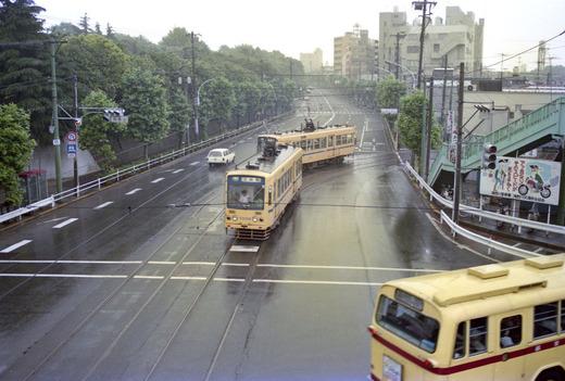 asukayama1985.jpg