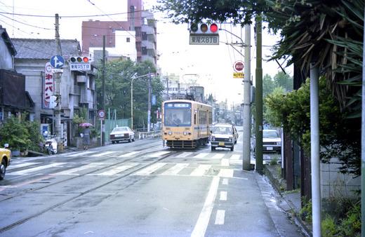 kumanomae-1.jpg