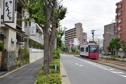 kumanomae2_2017.jpg