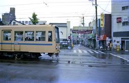 kumanomae3.jpg