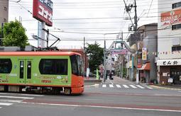 kumanomae3_2017.jpg