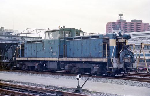 912-12A.jpg
