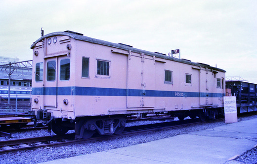 935-20.jpg
