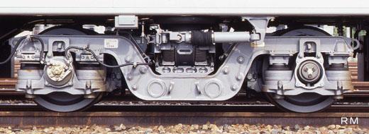 247:C-DT61A