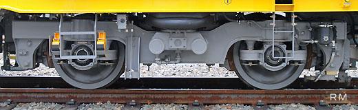 C-DT66