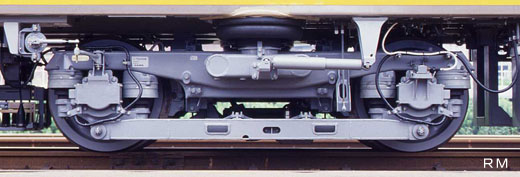 190:C-TR249
