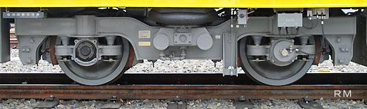 C-TR254