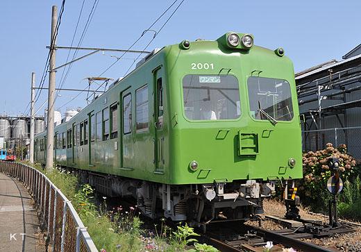 CDK2001