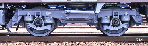 531:C-DT60