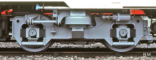 538:C-TR242.jpg