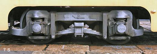 451:D-16NA
