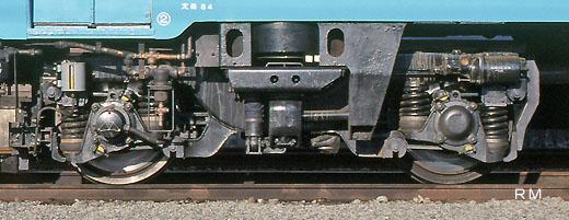 532:DT39