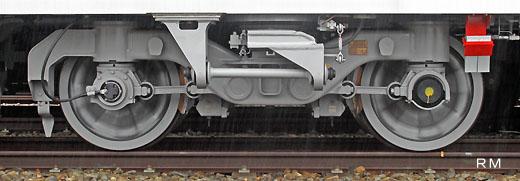 615:FS778