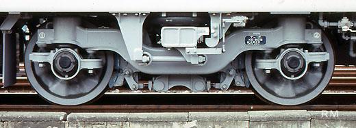 634:T-1B