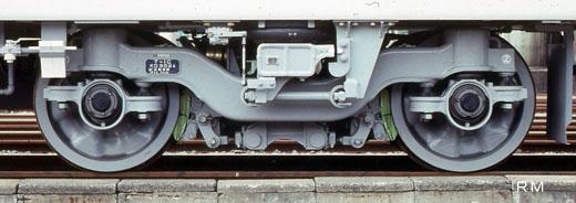 635:T-1C