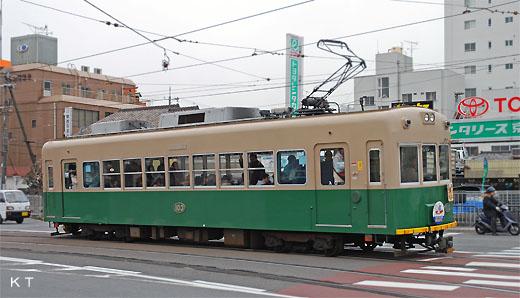 keifuku103.jpg
