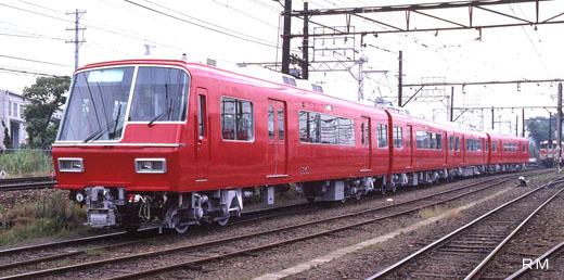 NSR5700