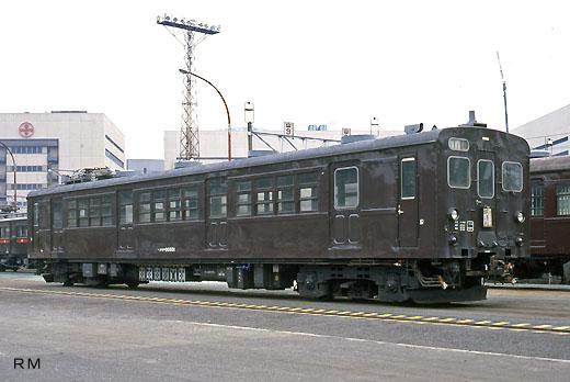 mzc90801.jpg