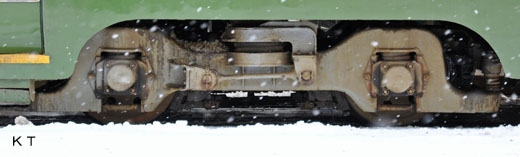 658:N-104