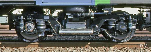 544:N-DT280X