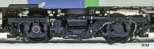 543:N-DT281