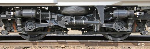 610:N-DT735