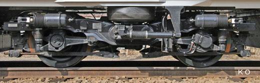 611:N-TR735