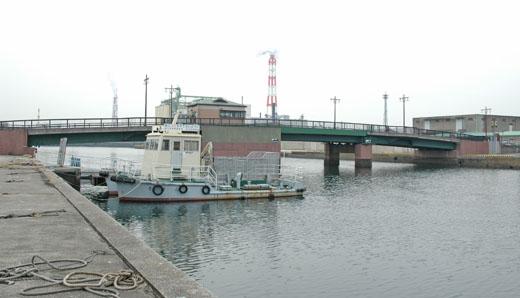 rinkoubashi.jpg