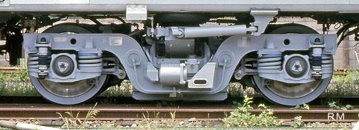 598:S-DT59