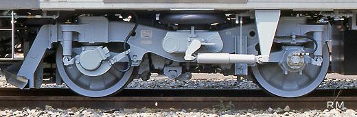 593:S-DT63