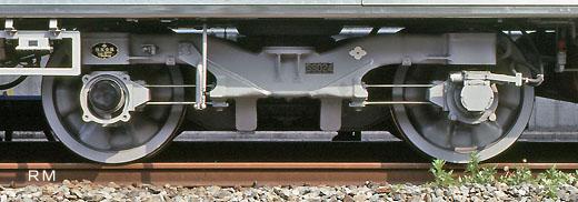 604:SS024