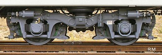 302:SS025A