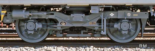 587:SS107